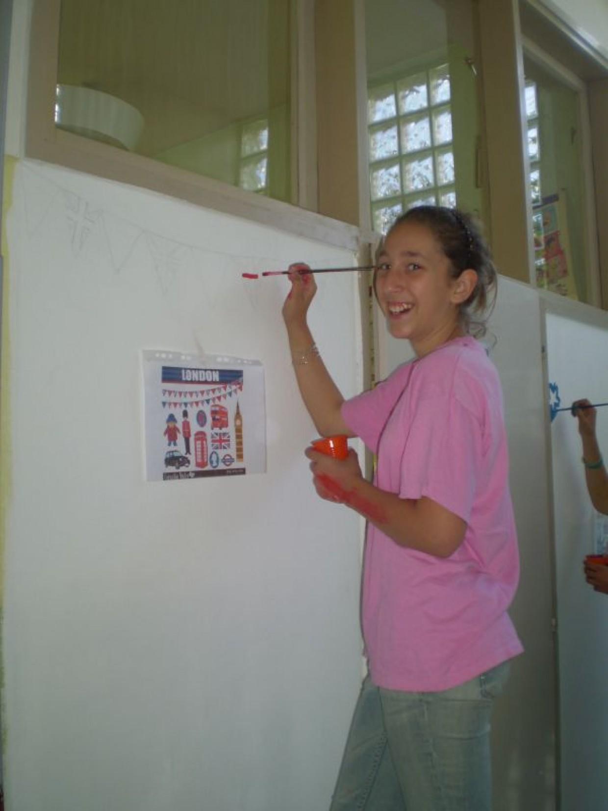 Nova aktivnost za učenike u našoj školi
