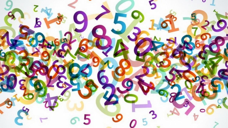 Županijsko natjecanje iz matematike